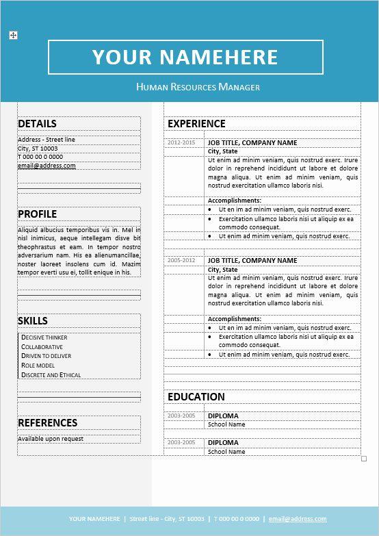 40 Lawn Maintenance Schedule Template Mbaksarah Best In 2020 Editable Resume Resume Templates Job Resume Template