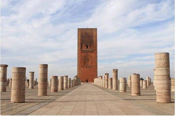 Morocco Tours Packages > #Tours #Morocco #Travel #Marruecos #Destination
