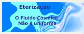 ESTUDOS ESPIRITAS: FLUIDO CÓSMICO UNIVERSAL