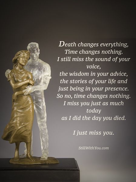 death changes Family issue: signs that death is near as a person approaches the very end of life, two types of changes occur there are physical changes that take place as the body begins to shut down its regular functions.