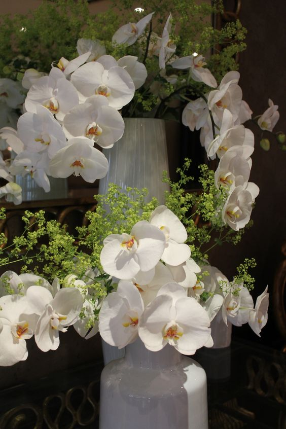 #Flowers #Wimbledon #Whites