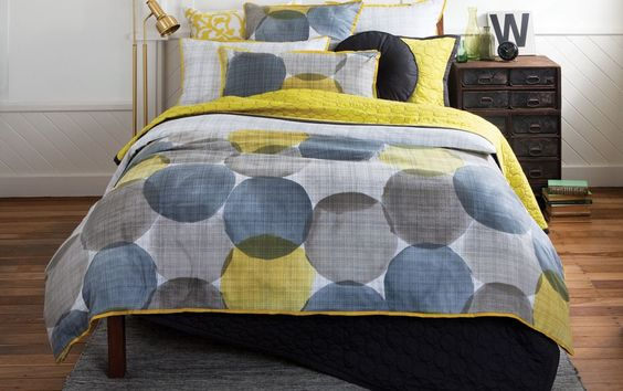 luxury bed linen australia 1