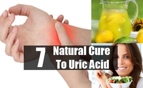 symptoms of uric acid elevation does ginger reduce uric acid uric acid range in gout