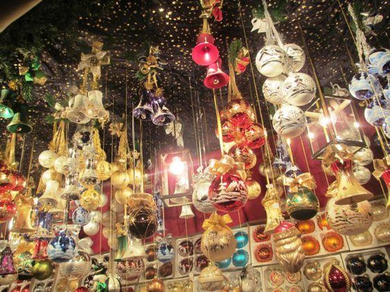weihnachtsmarkt koeln weihnachtsschmuck schoene weihnachtsmärkte hange