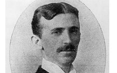 El científico que debería ser famoso y que muy pocos conocen: Nikola Tesla