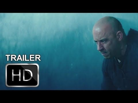 Fast And Furious 9 Official Trailer Hd April 10 2020 Coming Soon Youtube