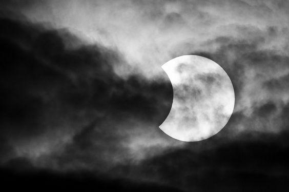 Eclipse. 2011.