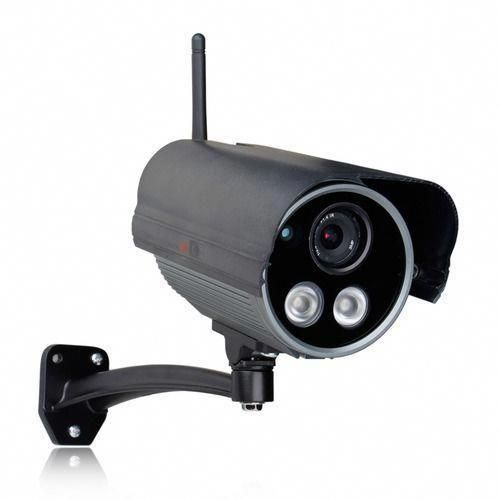 We Are Actively Engaged In Offering An Excellent Quality Assortment Of Wirel Wireless Security Cameras Wireless Home Security Systems Security Cameras For Home
