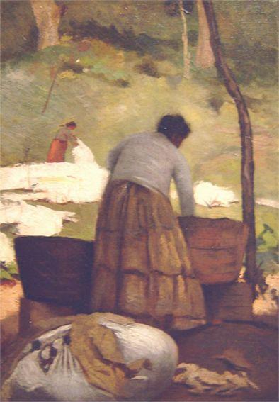 LAVADEIRAS-OST-27x19-1891-COLEÇÃO PARTICULAR