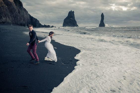 iceland wedding - Google leit