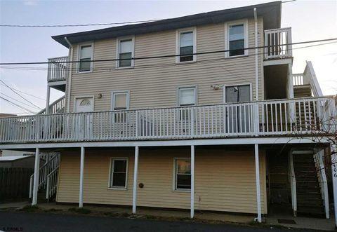 Page 2 Atlantic City Nj Real Estate Atlantic City Homes For Sale Realtor Com Real Estate Nj Renting A House Real Estate