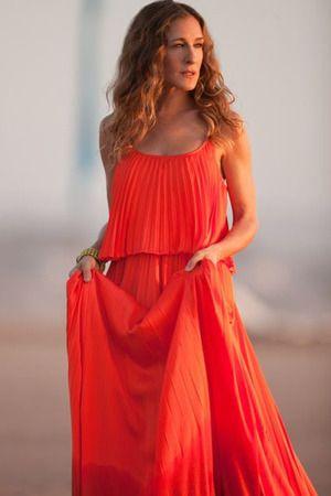 Gloria destrincha o dress code ideal para casamentos na praia | Chic - Gloria Kalil: Moda, Beleza, Cultura e Comportamento