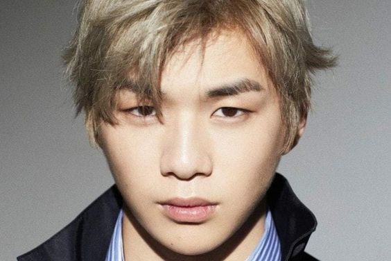 Kang Daniel And LM Entertainment's Court Questioning Date Reportedly Postponed