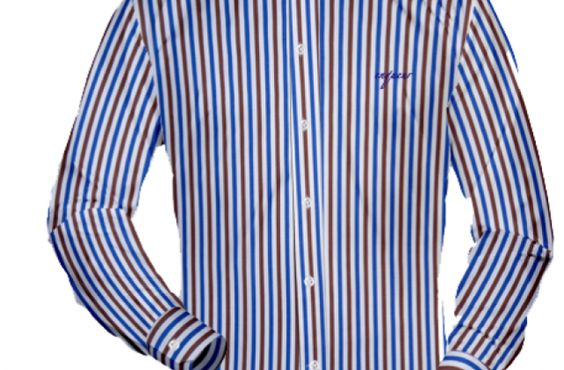 Enqueur-Dress-Shirt