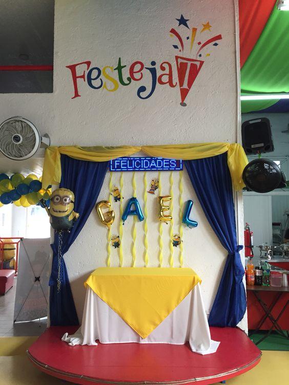 FestejaT