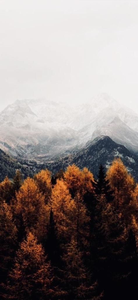 Iphone X Background Mountain Nature Iphone Wallpaper Mountains Mountain Wallpaper Iphone Wallpaper