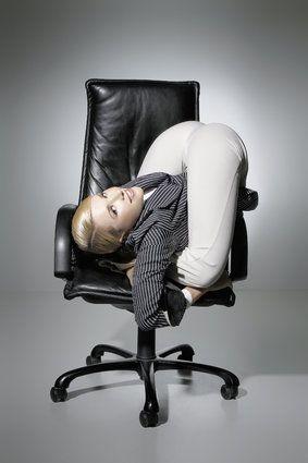#zatla #getbendy #contorsion