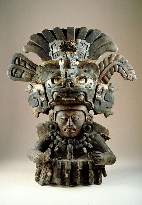 Imperio Azteca E4e59322870d2168e2b6e1f24b0a7a42