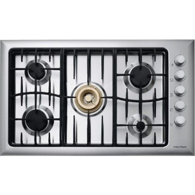 aroma digital induction cooktop cookware