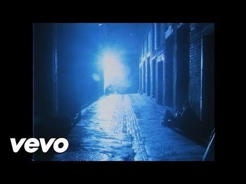 Bonnie McKee - I Want It All
