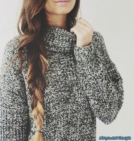 Mystery Turtleneck Sweaters -Vintage Sweaters - All Sizes All Colors: