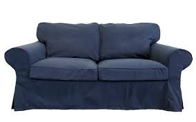 Resultado de imagem para sofa jeans