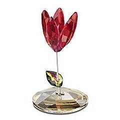 Retired Swarovski Crystal Collectibles - Bing Images