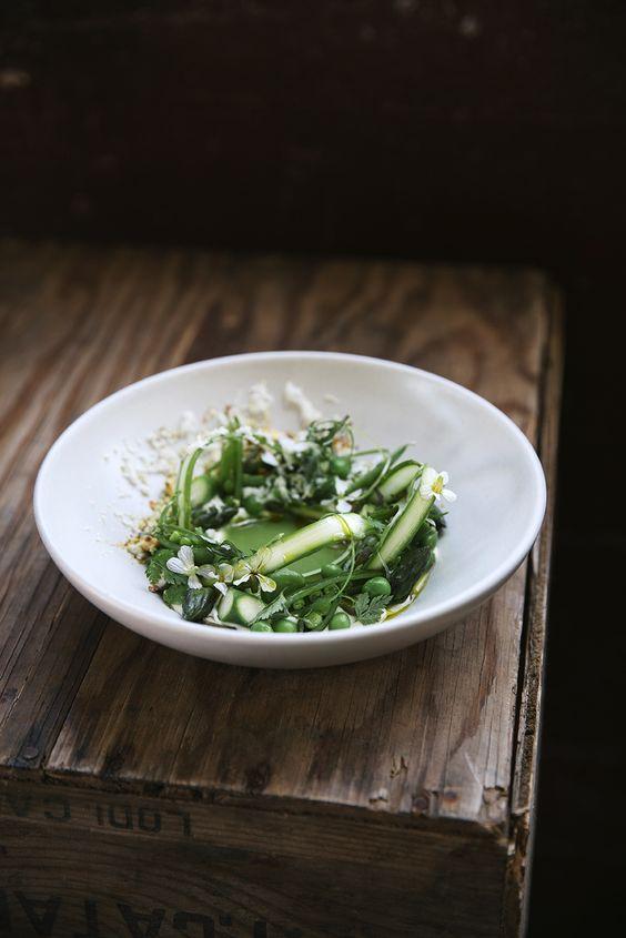 Katie Newburn Photography || San Francisco Bay Area Food Photographer - FOOD