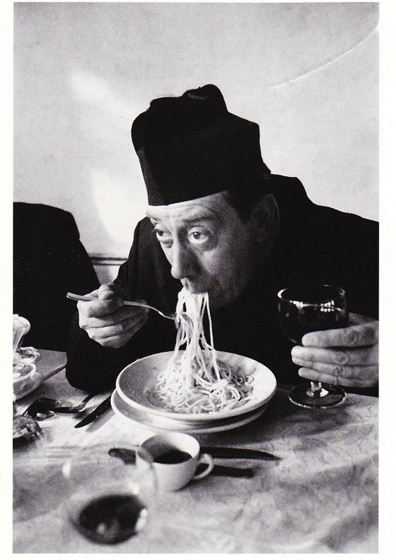 Don camillo in cinecitt 1953 roger ebert pinterest for Don camillo a paris