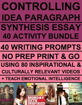 Best essay writer service