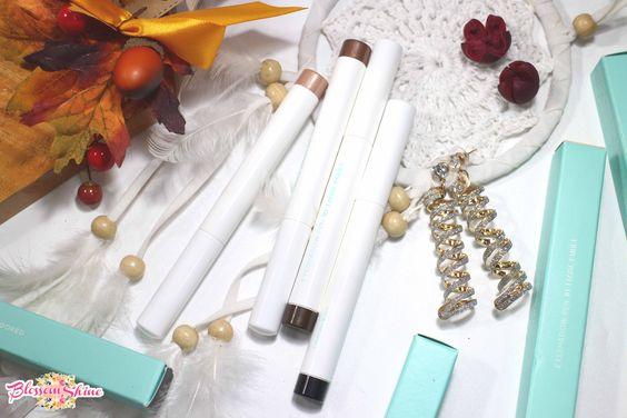 BLP Beauty Eyeshadow Pen