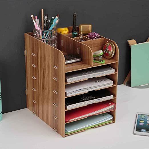 lcb office desktop filing cabinet file