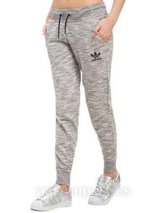 Resultado de imagen para pants para mujer adidas | Sudaderas ...