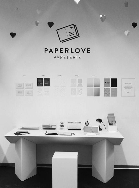Paperlove Papeterie