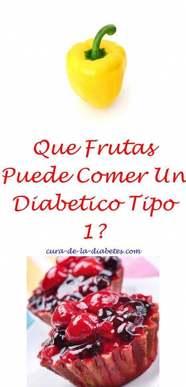 diabetes tipo 1 signos síntomas