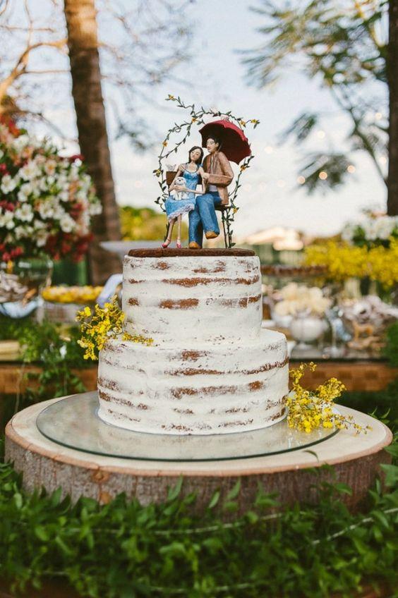 casamento luisa rafael leon rodrigues inspire brides -131