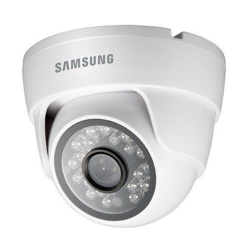 Top 10 Best Cctv Camera Brands In India 2019 Cctvcamera Cctv Securitycamera Surveilance Security Cameras For Home Home Security Alarm System Cctv Camera