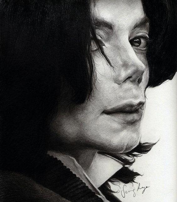 Grande desenhista... a dor daqueles terríveis dias captada nesse olhar...