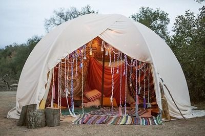 #tent #c&ing #tentc&ing #c&ers #c&fire #c&site #forest #wood #nature #tree #flower #sun #friends #fun #joy #green #tumblr #vintage #vacau2026 & tent #camping #tentcamping #campers #campfire #campsite #forest ...
