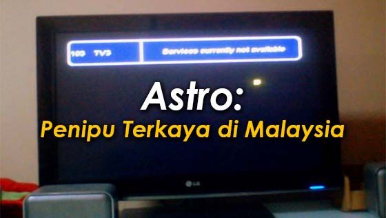 Image result for astro penipu