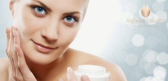 Hidratação da pele em dias frios.  http://www.blografaelasalvato.med.br/2014/09/hidratacao-da-pele-em-dias-frios.html