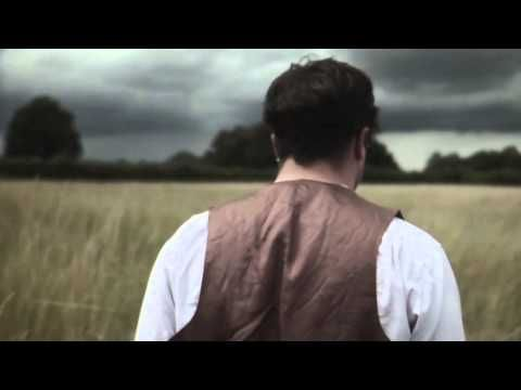Mumford & Sons - Sigh No More...so many of their songs have punk rock energy packed into blue grass instrumentation...