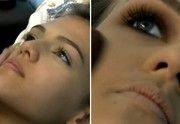 Faça em casa - Maquiagem para o dia a dia