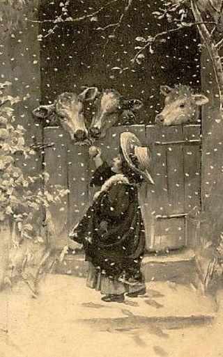 Bricolage de Noël - Page 2 E4ec0843924344946cbace89e8923a8b