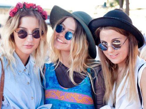 a-hipster-fashion-7: Fashion Ideas, Hipster Style Girl, Music Festival, Fashion Hipsterwall, Festival Style, Hipster Fashion Styles, 4 Hipster Style, Festival Fashion, Girls Things More Photos