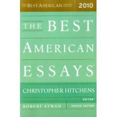 the best american essays 2012 pdf