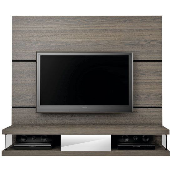 tv flotantes tv mueble tv moderno muebles tv proyectos maderas television mobiliario espacios originales televisores soportes