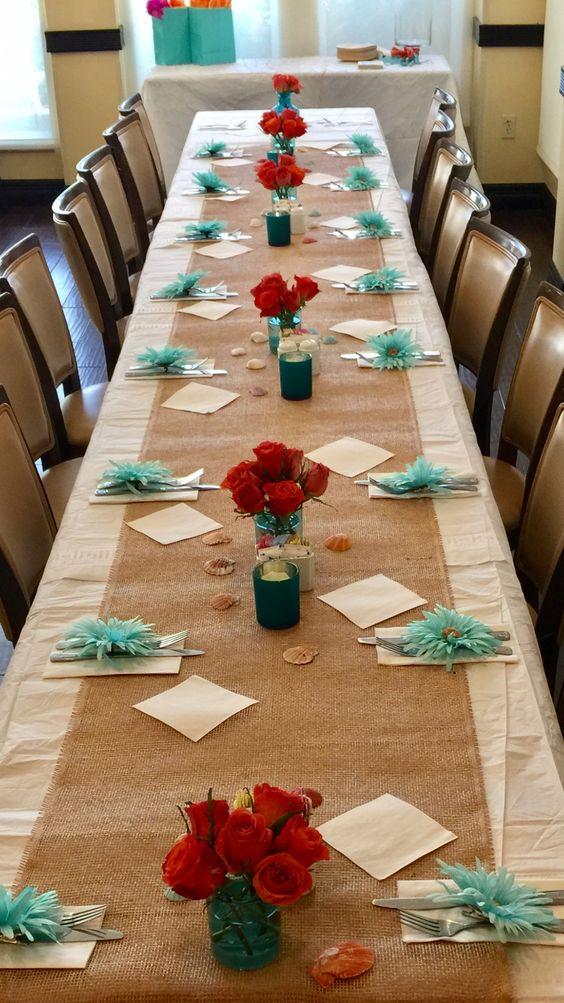 ===Como decorar una mesa con alegria...= - Página 3 E4eeb2e7f3e292dcc82e855119f81065