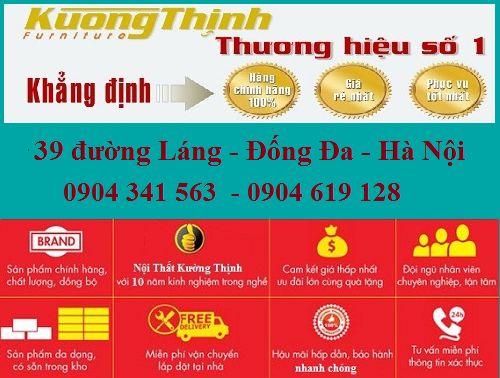 Địa chỉ bán bếp điện từ Chefs EH MIX321 uy tín tại Hà Nội