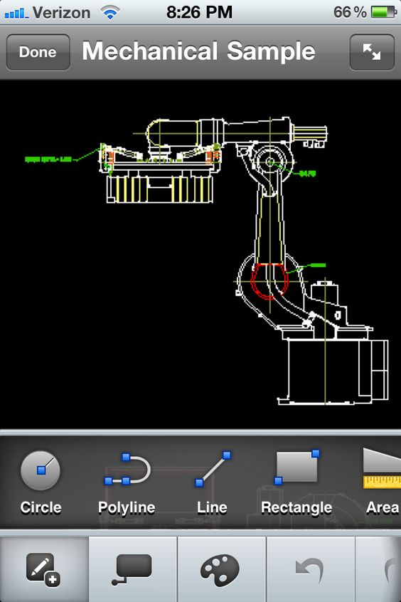 how to learn autocad online